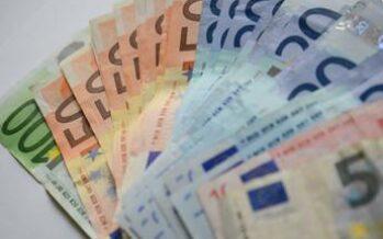 Finanza locale: disposto il contributo per il personale proveniente da Ente Tabacchi Italiani