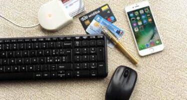 Digitale, Pnrr e educazione 4.0: nuovo round per il DigitalMeet