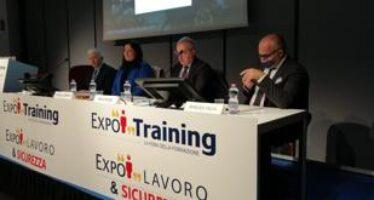 Spada (Formazienda): 'Formazione fondamentale per imprese e lavoratori'