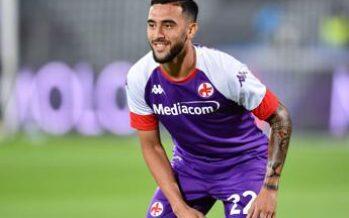 Fiorentina-Cagliari 3-0, i viola trovano il riscatto