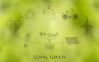 Acea Innovation e Ancitel Energia insieme per sostenere transizione