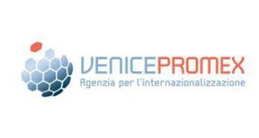"""Expo Dubai, Pozza (Venicepromex): """"Grande opportunità anche per export imprese venete"""""""