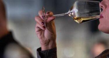 Milano Wine Week: un fine settimana all'insegna del vino italiano