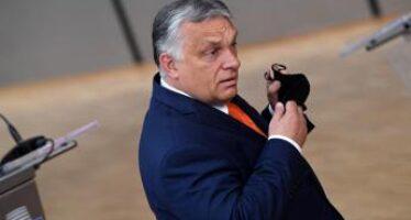 Polonia contro Ue, Ungheria sta con Varsavia
