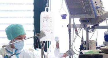 Covid oggi Abruzzo, 54 contagi: bollettino 7 ottobre