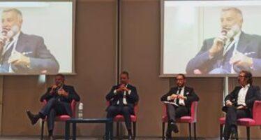 Fenimprese: imprese al centro sviluppo Paese, è momento della svolta