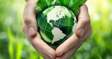 """Programma """"Mangiaplastica"""": in arrivo le risorse per l'acquisto di eco-compattatori"""