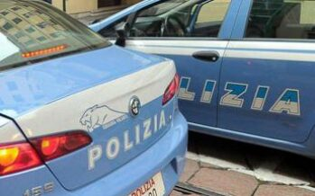 Milano, cori fascisti e offese a ebrei su Zoom: perquisiti in 8