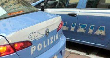 Pisa, aggressioni e rapine: arrestati membri di una baby gang