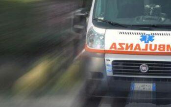 Covid oggi Toscana, 212 contagi: bollettino 16 ottobre